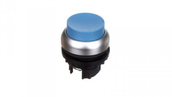 Napęd przycisku niebieski z samopowrotem M22-DH-B 216649