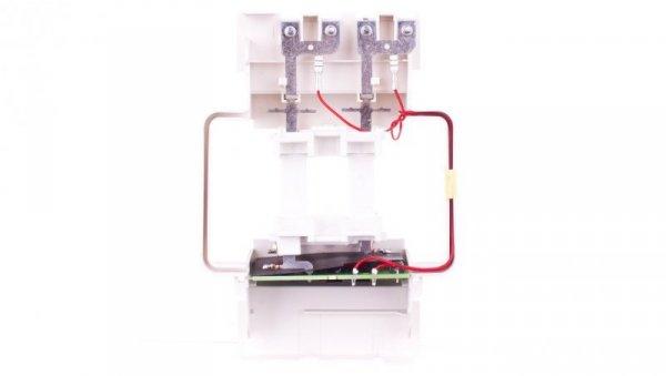 Cewka stycznika 230V AC LX1D8P7
