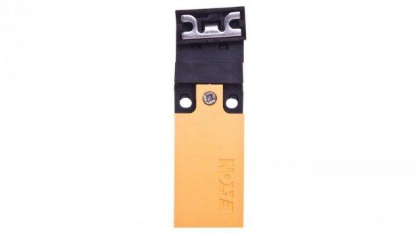 Wyłącznik krańcowy bezpieczeństwa 1Z 1R styk migowy LS-S11S-ZB 106877