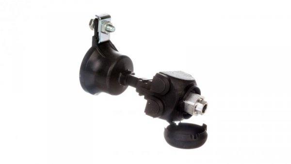 Ogranicznik przepięć A 440V 5kA ASA 440-5BO+E3+K /z odłącznikiem/ 63-930389-021
