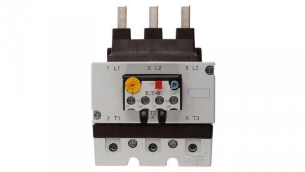 Przekaźnik termiczny 95-125A ZB150-125 278465
