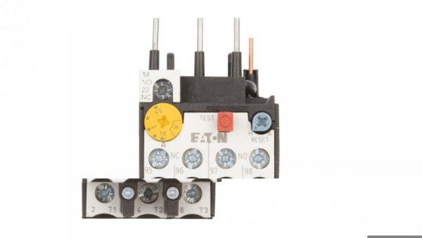Przekaźnik termiczny 1,6-2,4A ZB32-2,4 278448