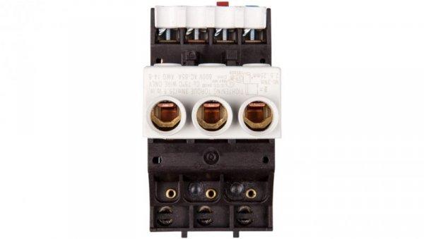 Przekaźnik termiczny 32-38A ZB32-38 112474
