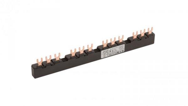 Mostek fazowy 3P 63A widełkowy B3.1/4-PKZ0 044947