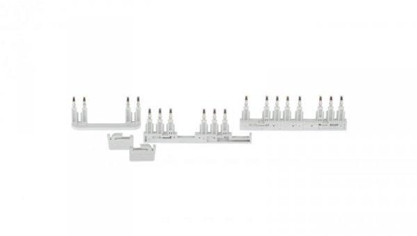 Komplet do oprzewodowania układu nawrotnego dla DILM7-12 DILM12-XRL 283108
