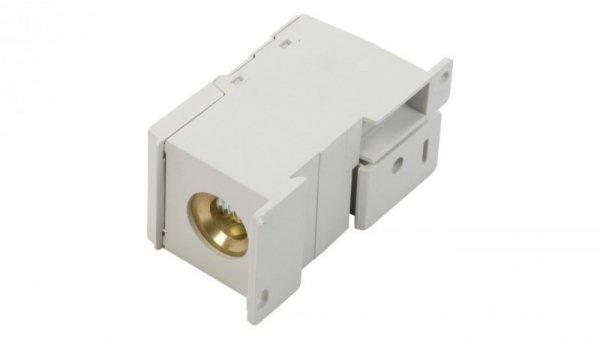 Blok listew rozdzielczych 1-biegunowy 250A BPZ-KB-11/250 289967