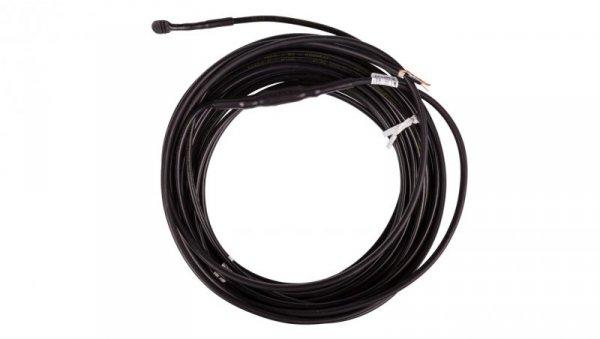 Kabel grzejny DEVIflex DTCE-30/230V 30W/m 14m 89846002