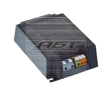 Statecznik elektroniczny HID-PV C 70/S 913700652966