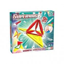 Supermag Tags PRIMARY 35 el.