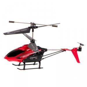 Helikopter zdalnie sterowany RC SYMA S5H 2.4GHz RTF czerwony