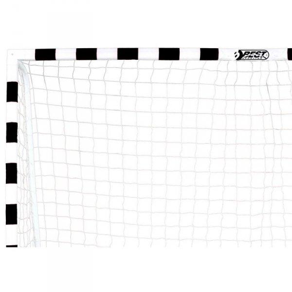 Mega bramka piłkarska 300x160x90cm Best Sporting