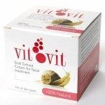 DIET ESTHETIC Vit Vit Cream krem do twarzy dla kobiet 50ml