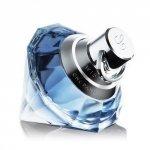 CHOPARD Wish woda perfumowana dla kobiet 75ml (TESTER)