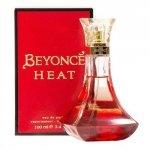 BEYONCE Heat woda perfumowana dla kobiet 50ml