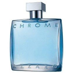 AZZARO Chrome woda toaletowa dla mężczyzn 200ml