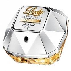 PACO RABANNE Lady Million Lucky woda perfumowana dla kobiet 50ml