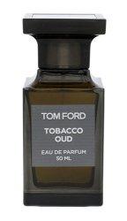 TOM FORD Tobacco Oud woda perfumowana unisex 50ml