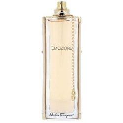 SALVATORE FERRAGAMO Emozione perfumy damskie - woda perfumowana 50ml (FLAKON)