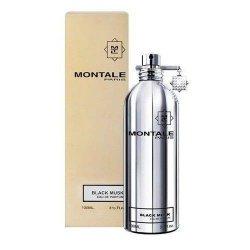 MONTALE PARIS White Musk woda perfumowana unisex 100ml