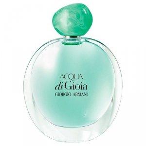 GIORGIO ARMANI Acqua di Gioia woda perfumowana dla kobiet 30ml