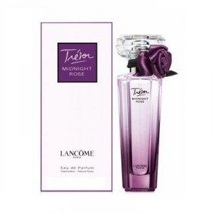 LANCÔME Tresor Midnight Rose damska woda perfumowana 50ml