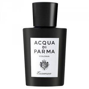 ACQUA DI PARMA Colonia Essenza woda kolońska dla mężczyzn 100ml