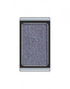 ARTDECO Eyeshadow Pearl magnetyczny cień do powiek dla kobiet nr 82 0.8g