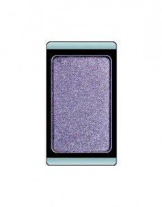 ARTDECO Eyeshadow Pearl magnetyczny cień do powiek dla kobiet nr 86 0.8g