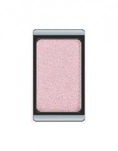 ARTDECO Eyeshadow Pearl magnetyczny cień do powiek dla kobiet nr 93 0.8g