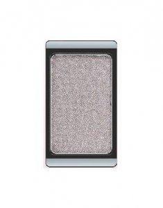 ARTDECO Eyeshadow Pearl magnetyczny cień do powiek dla kobiet nr 98 0.8g