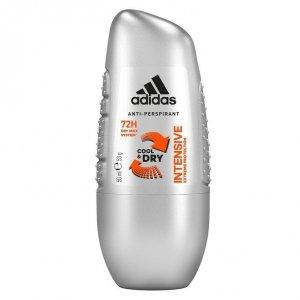 ADIDAS Intensive dezodorant w kulce dla mężczyzn 50ml