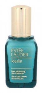 ESTEE LAUDER Idealist Pore Minimizing Skin Refinisher Serum wygładzające 50ml