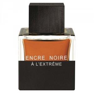 LALIQUE Encre Noir A L'Extreme Pour Homme woda perfumowana dla mężczyzn 100ml