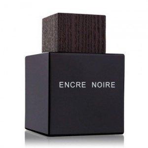LALIQUE Encre Noire pour Homme woda toaletowa dla mężczyzn 100ml (TESTER)