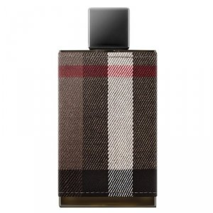 BURBERRY London for Men woda toaletowa dla mężczyzn 100ml