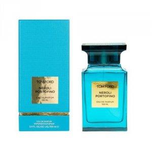 TOM FORD Private Blend Neroli Portofino woda perfumowana unisex 50ml