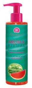 DERMACOL Aroma Ritual Liquid Soap Fresh Watermelon mydło w płynie 250ml