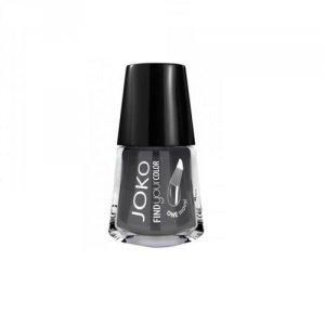 JOKO Find Your Color lakier do paznokci z winylem 139 Moroccan Mud 10ml
