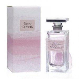 LANVIN Jeanne woda perfumowana dla kobiet 100ml (TESTER)