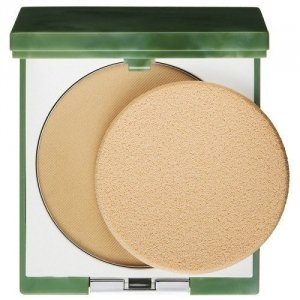 CLINIQUE Stay Matte Powder 02 Stay Neutral puder 7,6g