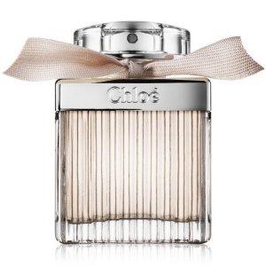 CHLOE Chloe woda perfumowana dla kobiet 75ml