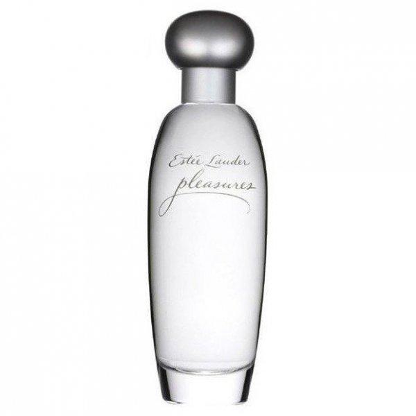 ESTEE LAUDER Pleasures woda perfumowana dla kobiet 100ml
