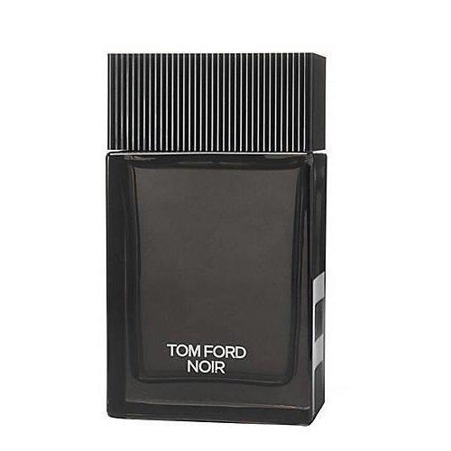 TOM FORD Noir woda perfumowana dla mężczyzn 100ml