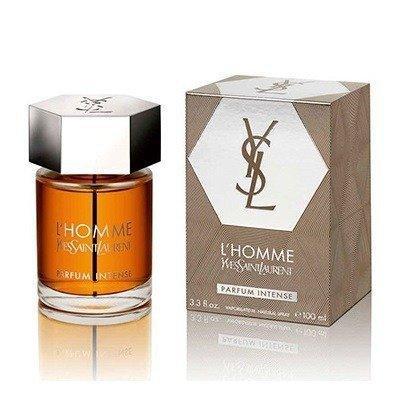 YVES SAINT LAURENT L'Homme Parfum Intense woda perfumowana dla mężczyzn 60ml