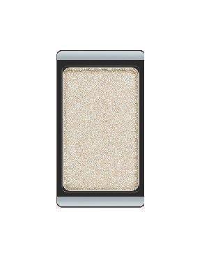 ARTDECO Eyeshadow Pearl magnetyczny cień do powiek dla kobiet nr 11 0.8g