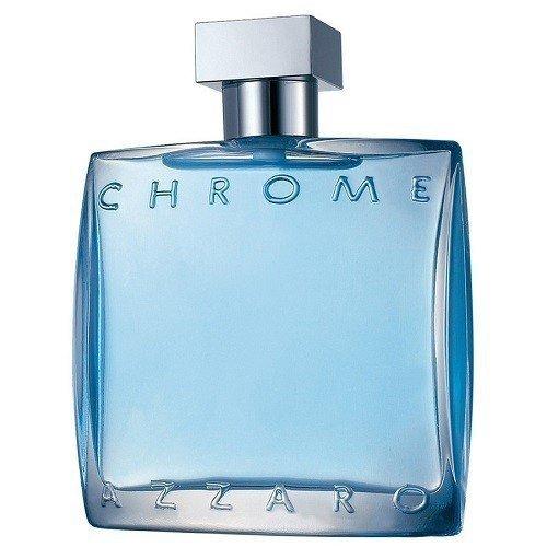 AZZARO Chrome woda toaletowa dla mężczyzn 100ml