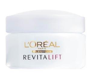 L'OREAL Revitalift krem do twarzy na dzień dla kobiet 50ml