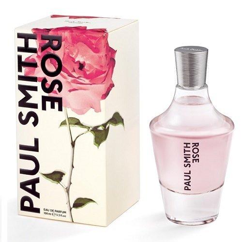 PAUL SMITH Rose woda perfumowana dla kobiet 30ml