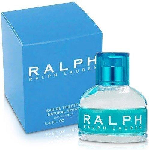 RALPH LAUREN Ralph woda toaletowa dla kobiet 30ml