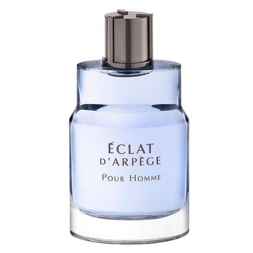 LANVIN Eclat d'Arpege Pour Homme woda toaletowa dla mężczyzn 30ml